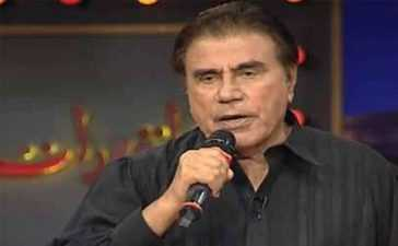 Tariq Aziz's death