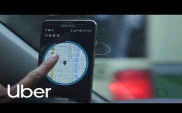 uber enhanced safety measures