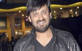 Wajid Khan death