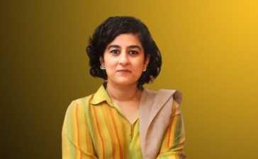 digital pakistan head resignation
