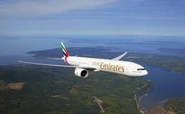 flight operations