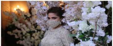 Virtual Fashion Show Season 2