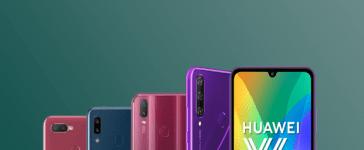 Top Budget Phones