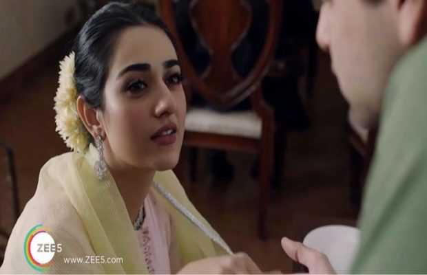 Five Pakistani Original Dramas