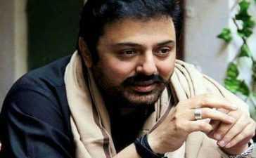 Pakistani Drama Industry