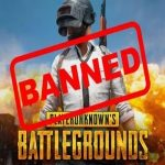 PTA temporarily suspends online game PUBG, citing health concerns