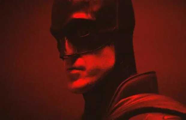 Gotham City Based Series