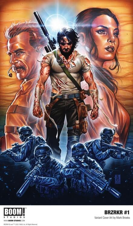 comic-book-series-1