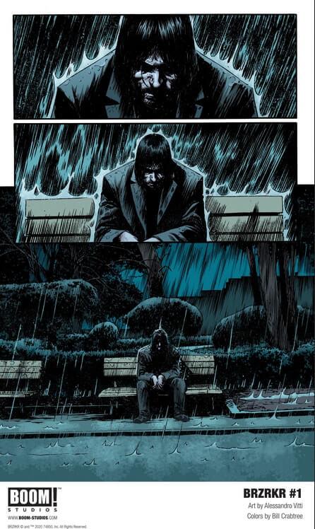 comic-book-series-2
