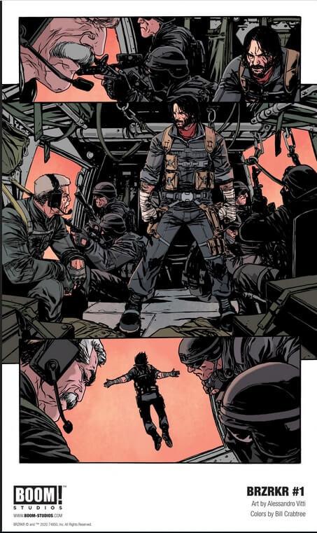 comic-book-series-3