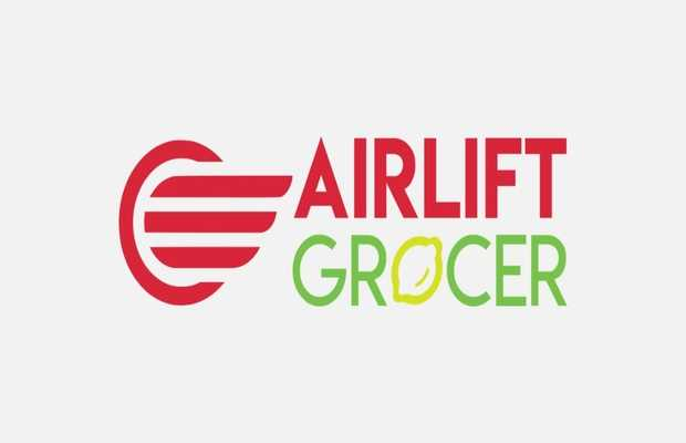 Airlift Grocer launches in Pakistan