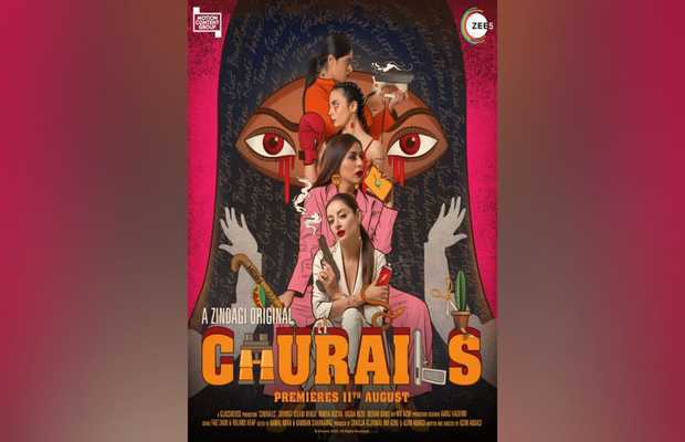 Churails
