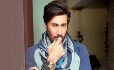 Aijaz Aslam Gives His Two Cents