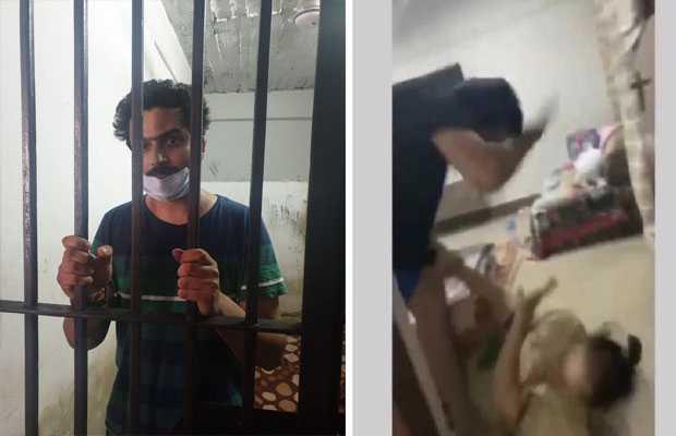 Arsalan granted bail