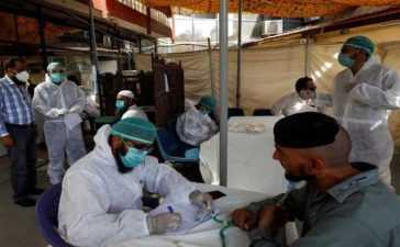 coronavirus new cases