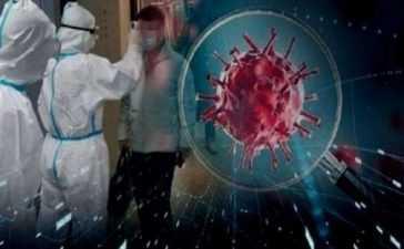 coronavirus deaths in Karachi