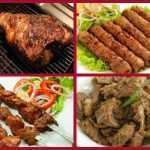 Six Must Try Meaty Recipes On This Eid