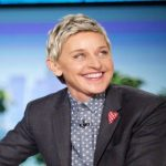 Ellen DeGeneres Continues to Cash in on Her Popularity Despite Being Known as Mean