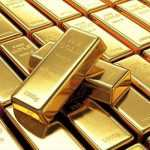 Gold prices jumps up to highest Rs105,200 per tola