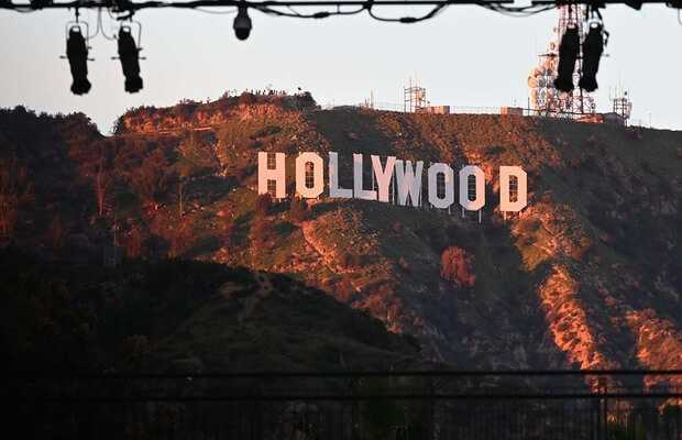 Hollywood Resumes Production