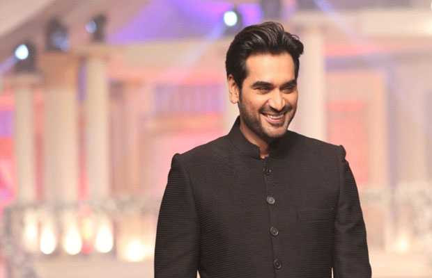 Humayun Saeed's birthday