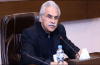 Dr. Zafar Mirza tests positive for COVID-19