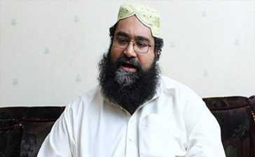 Hafiz Tahir Ashrafi