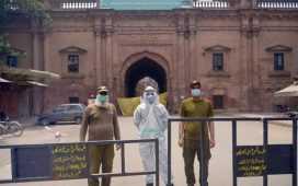Punjab extension in punjab