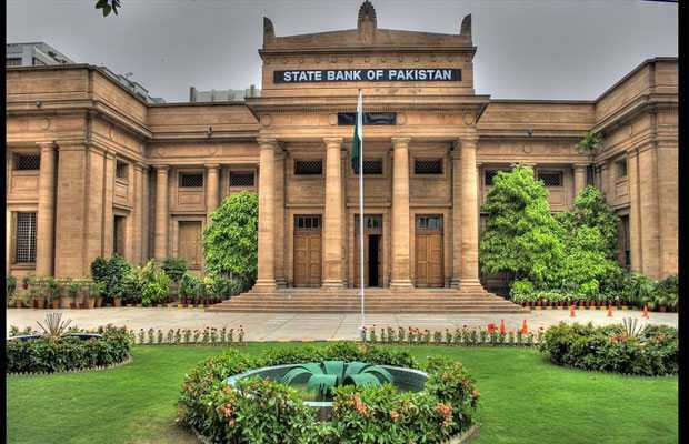 State Bank fine