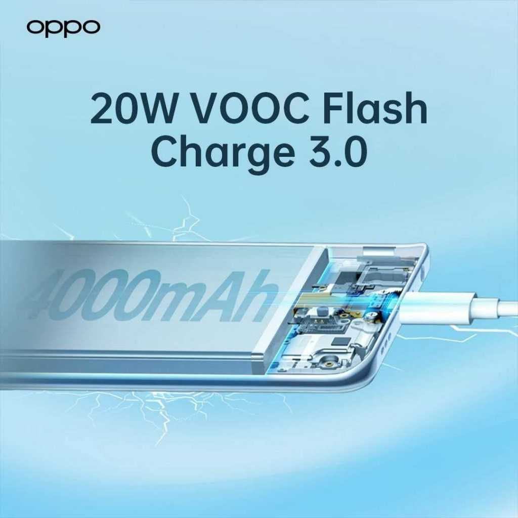 20w-vooc-flash-charge-3.0