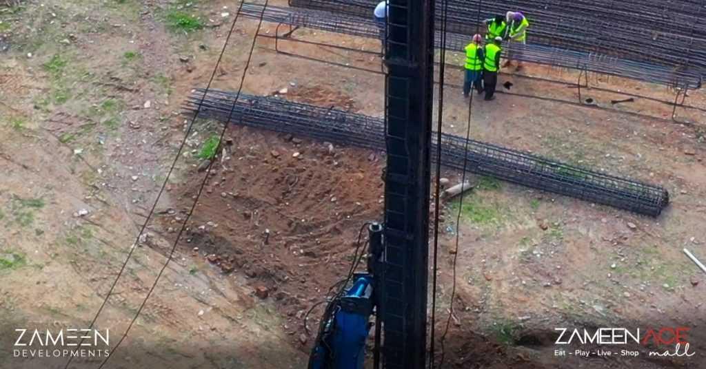 construction activity-1