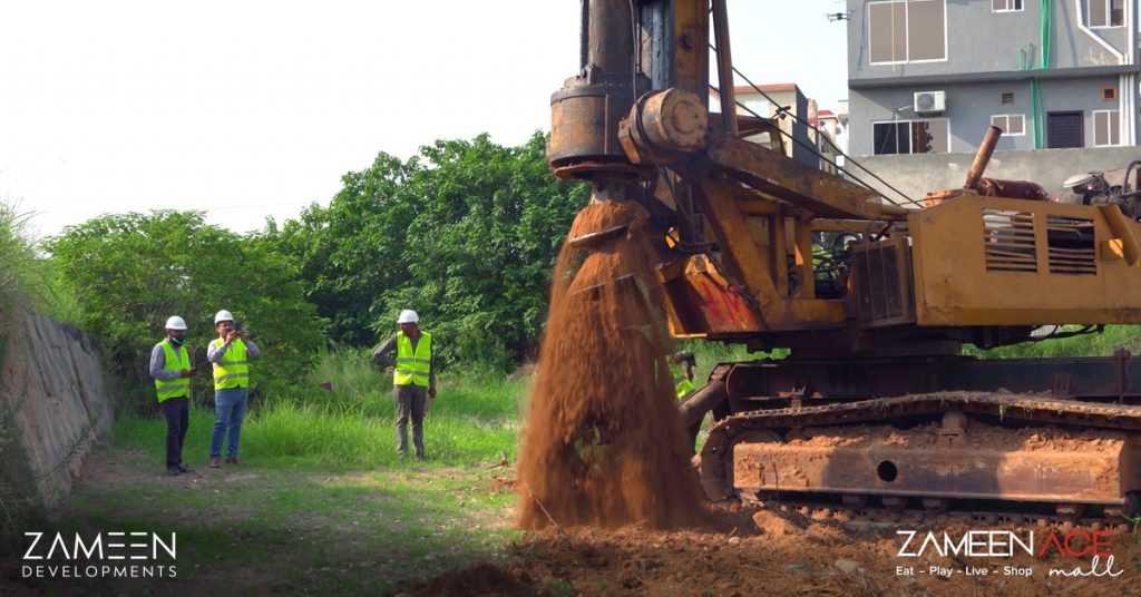 construction activity-2