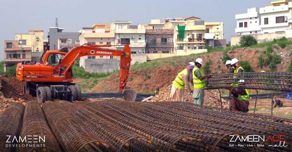 construction activity-3