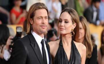 Angelina-Jolie-divorce-case