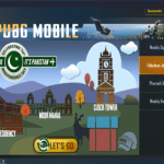 PUBG MOBILE Celebrates Pakistan's 74th Independence Day with Exclusive Event - Its Beautiful, Its Pakistan