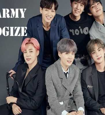 #ARMY_apologize