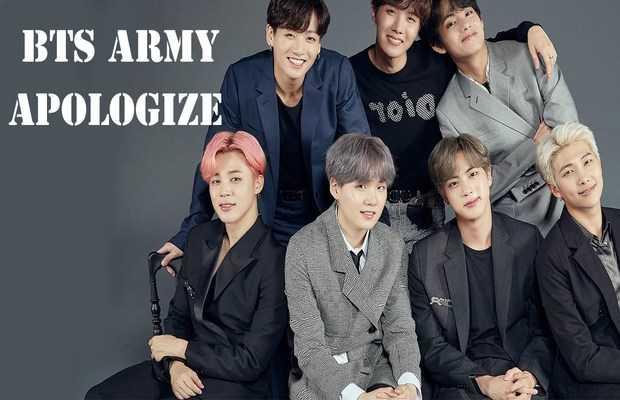 #ARMY_apologize