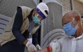 Pakistan coronavirus updates