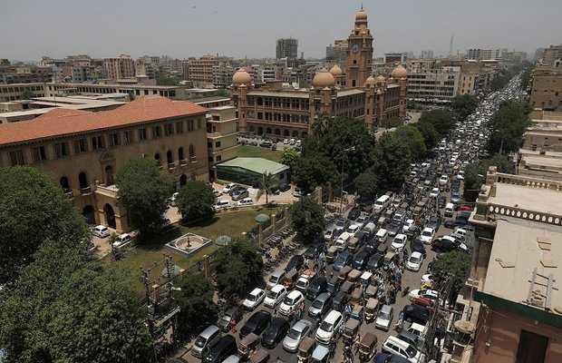 sindh-lifts-lockdown-ristrictions