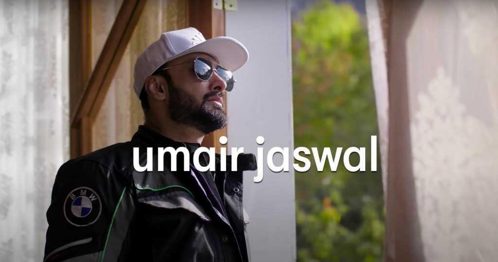 umair-jaswal