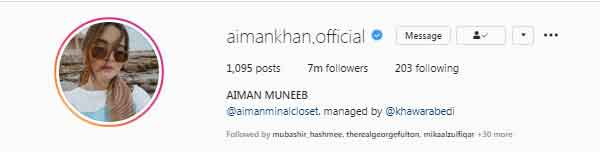 aimankhan-official