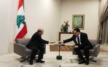 lebanon's-entire-govt-resigns