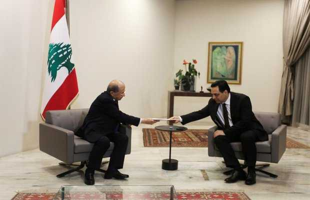 lebanon's-entire-govt-resigns