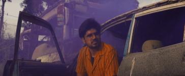Electropop artists in Pakistan