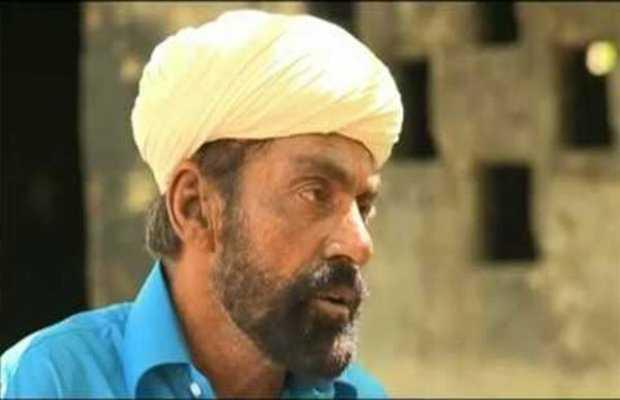 wasu Shehzad Roy songs