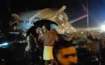 Aitr-India-Flight