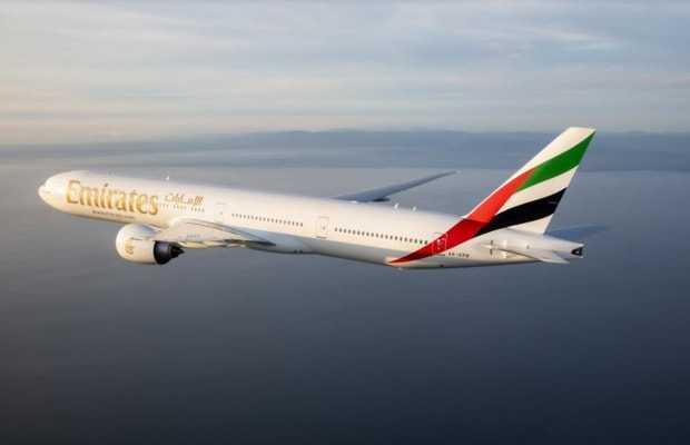 Emirates-offer