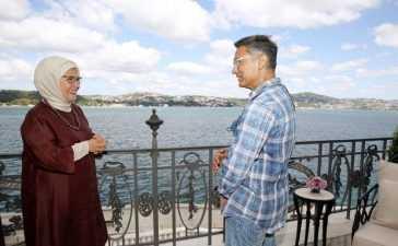Aamir Khan Earns ire