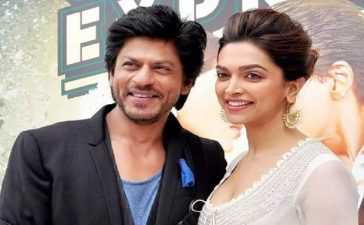 shahrukh-&-Deepika-togethered