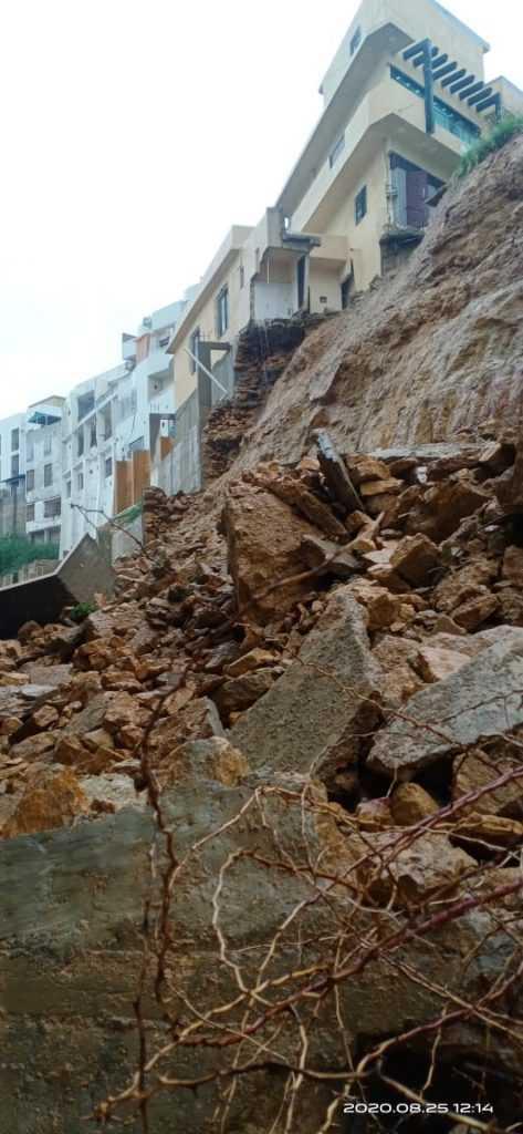Landslide-1